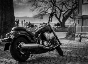 אופנועים לפירוק